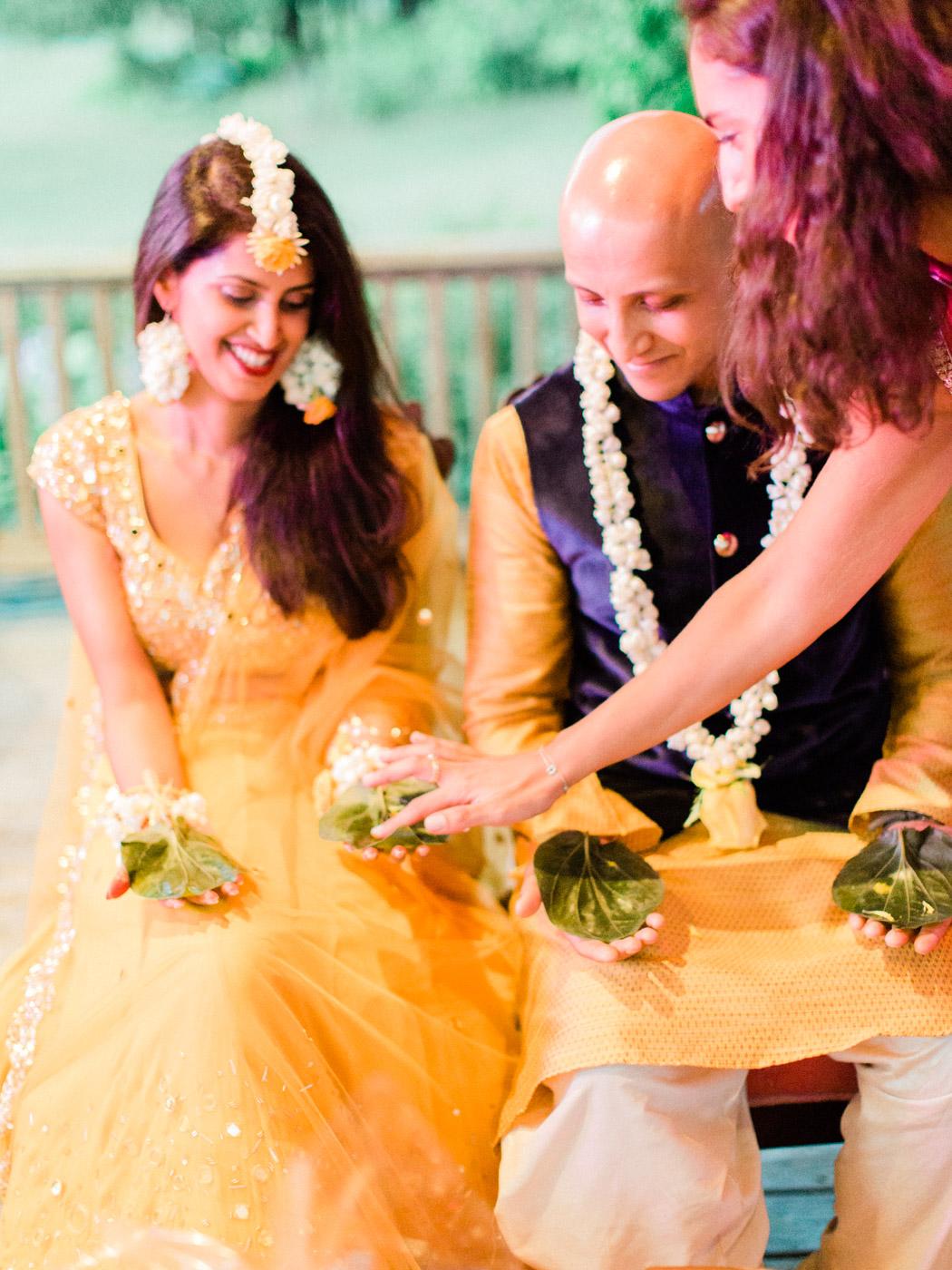 Toronto-Collingwood-wedding-photographer-indian-wedding-documentary27.jpg