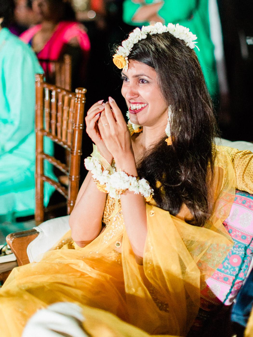 Toronto-Collingwood-wedding-photographer-indian-wedding-documentary28.jpg