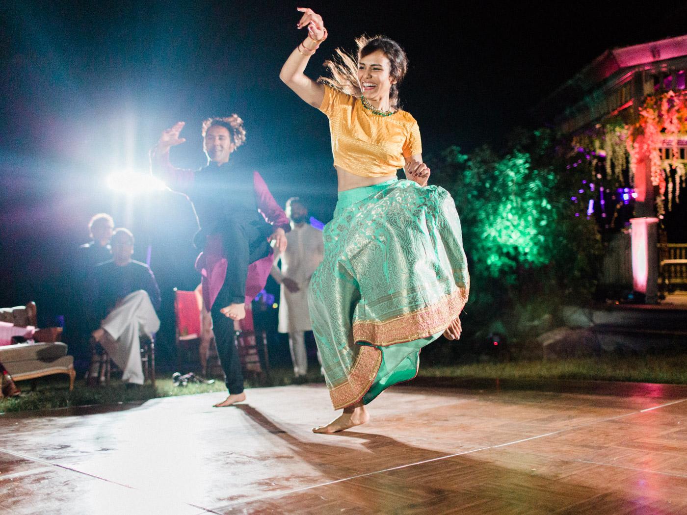 Toronto-Collingwood-wedding-photographer-indian-wedding-documentary30.jpg