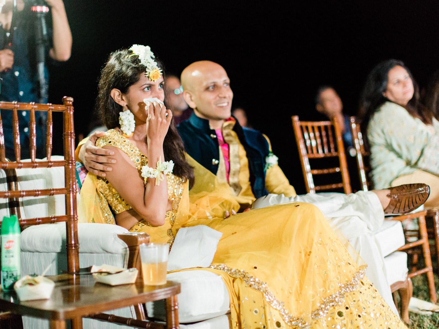 Toronto-Collingwood-wedding-photographer-indian-wedding-documentary31.jpg