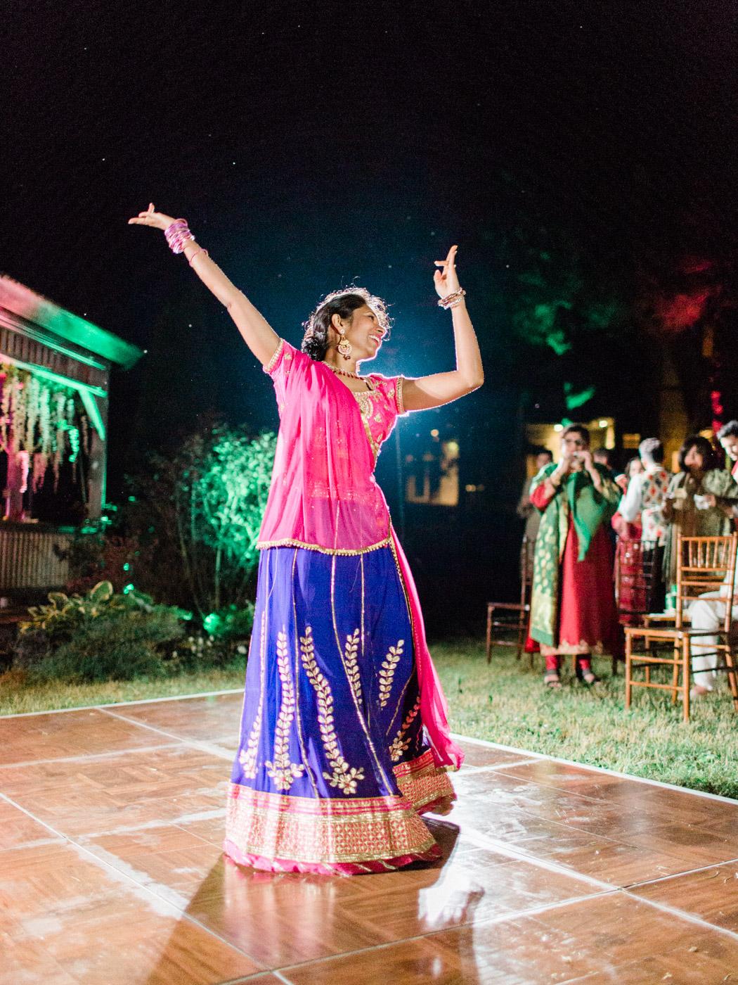 Toronto-Collingwood-wedding-photographer-indian-wedding-documentary29.jpg