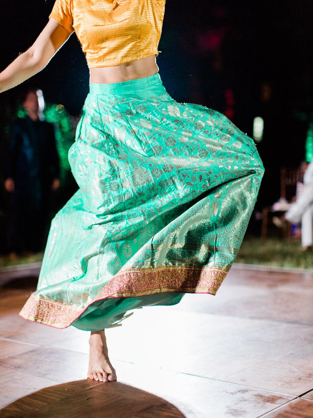 Toronto-Collingwood-wedding-photographer-indian-wedding-documentary33.jpg