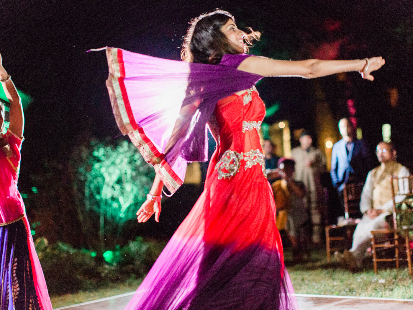 Toronto-Collingwood-wedding-photographer-indian-wedding-documentary34.jpg
