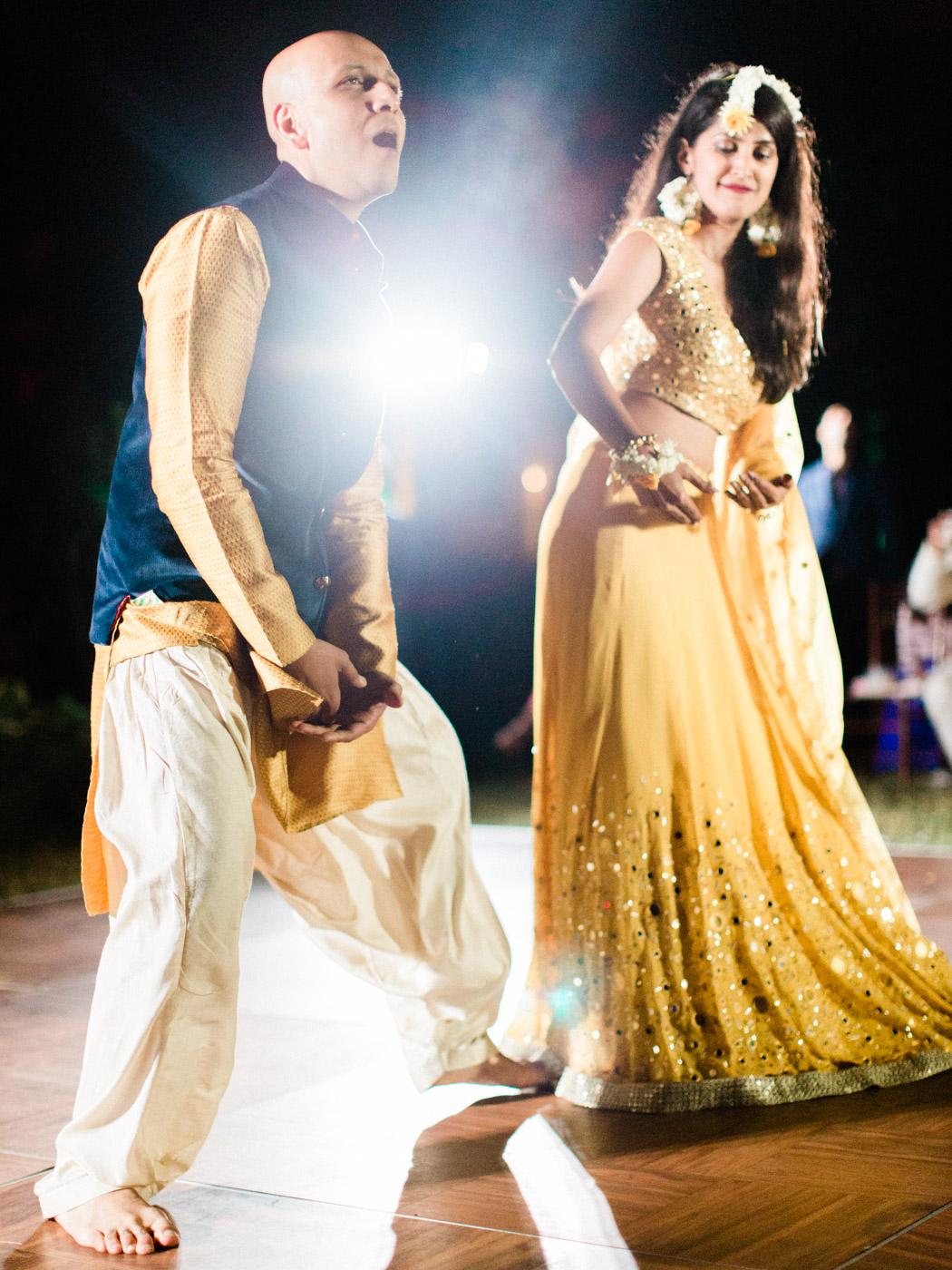 Toronto-Collingwood-wedding-photographer-indian-wedding-documentary36.jpg