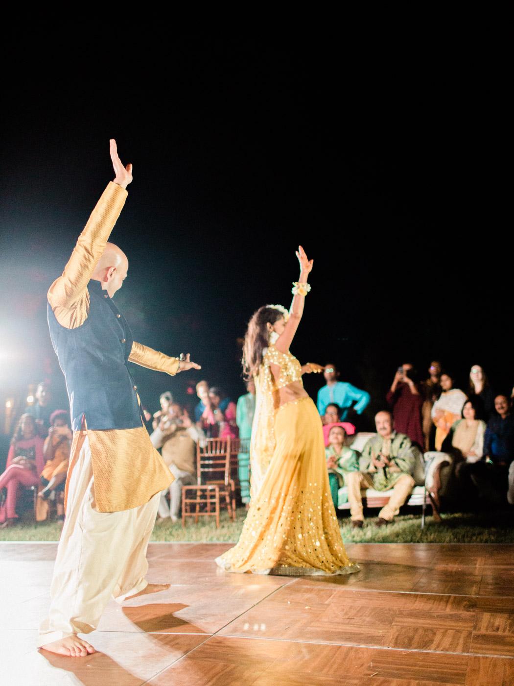 Toronto-Collingwood-wedding-photographer-indian-wedding-documentary37.jpg