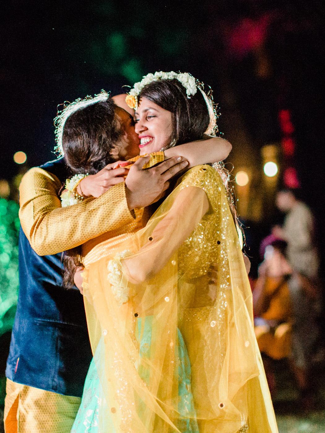 Toronto-Collingwood-wedding-photographer-indian-wedding-documentary35.jpg