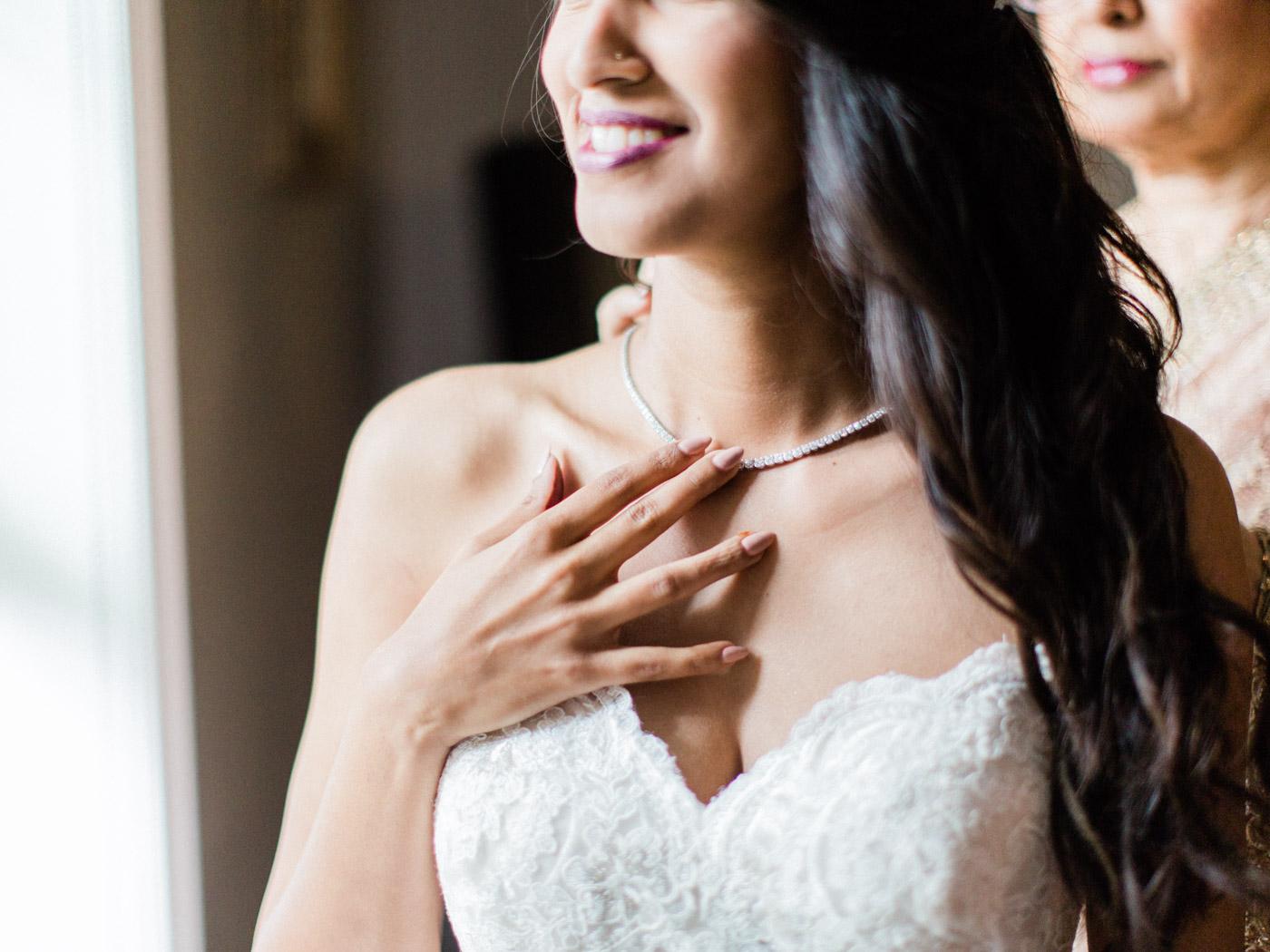 Toronto-Collingwood-wedding-photographer-indian-wedding-documentary43.jpg