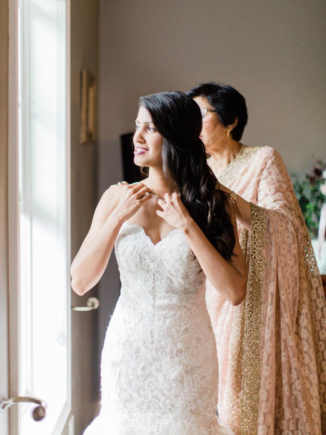 Toronto-Collingwood-wedding-photographer-indian-wedding-documentary42.jpg
