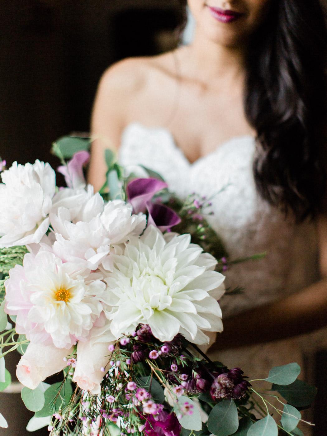 Toronto-Collingwood-wedding-photographer-indian-wedding-documentary47.jpg