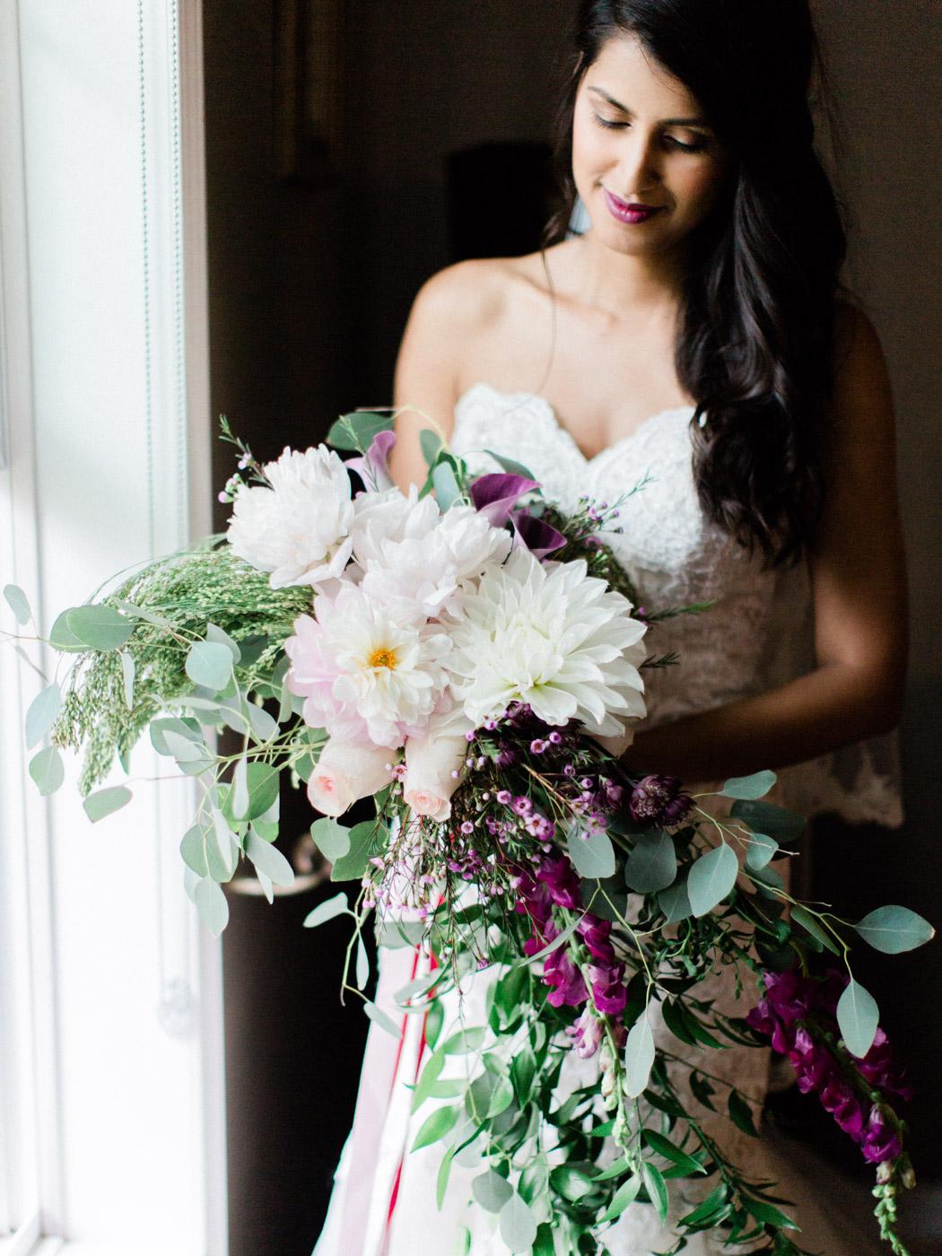 Toronto-Collingwood-wedding-photographer-indian-wedding-documentary46.jpg