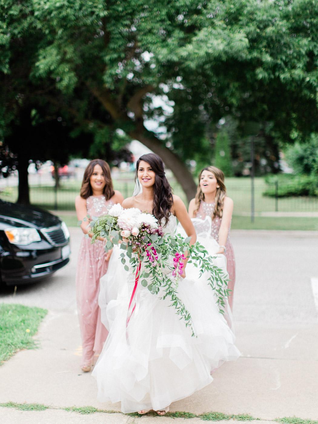 Toronto-Collingwood-wedding-photographer-indian-wedding-documentary50.jpg