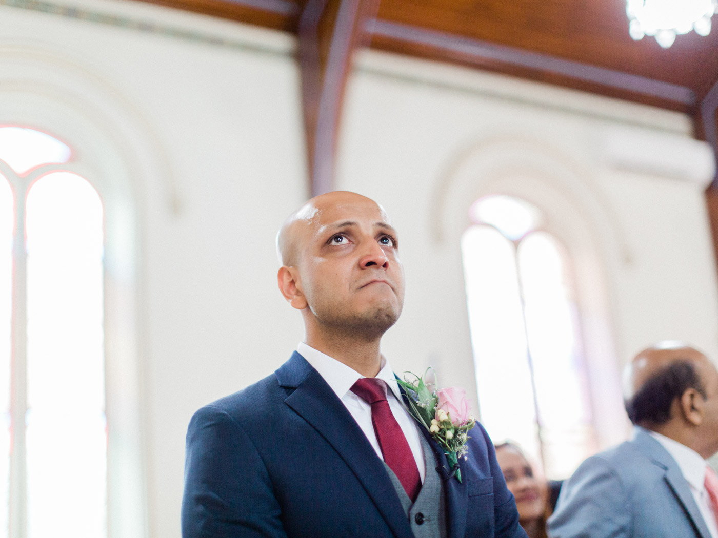 Toronto-Collingwood-wedding-photographer-indian-wedding-documentary53.jpg