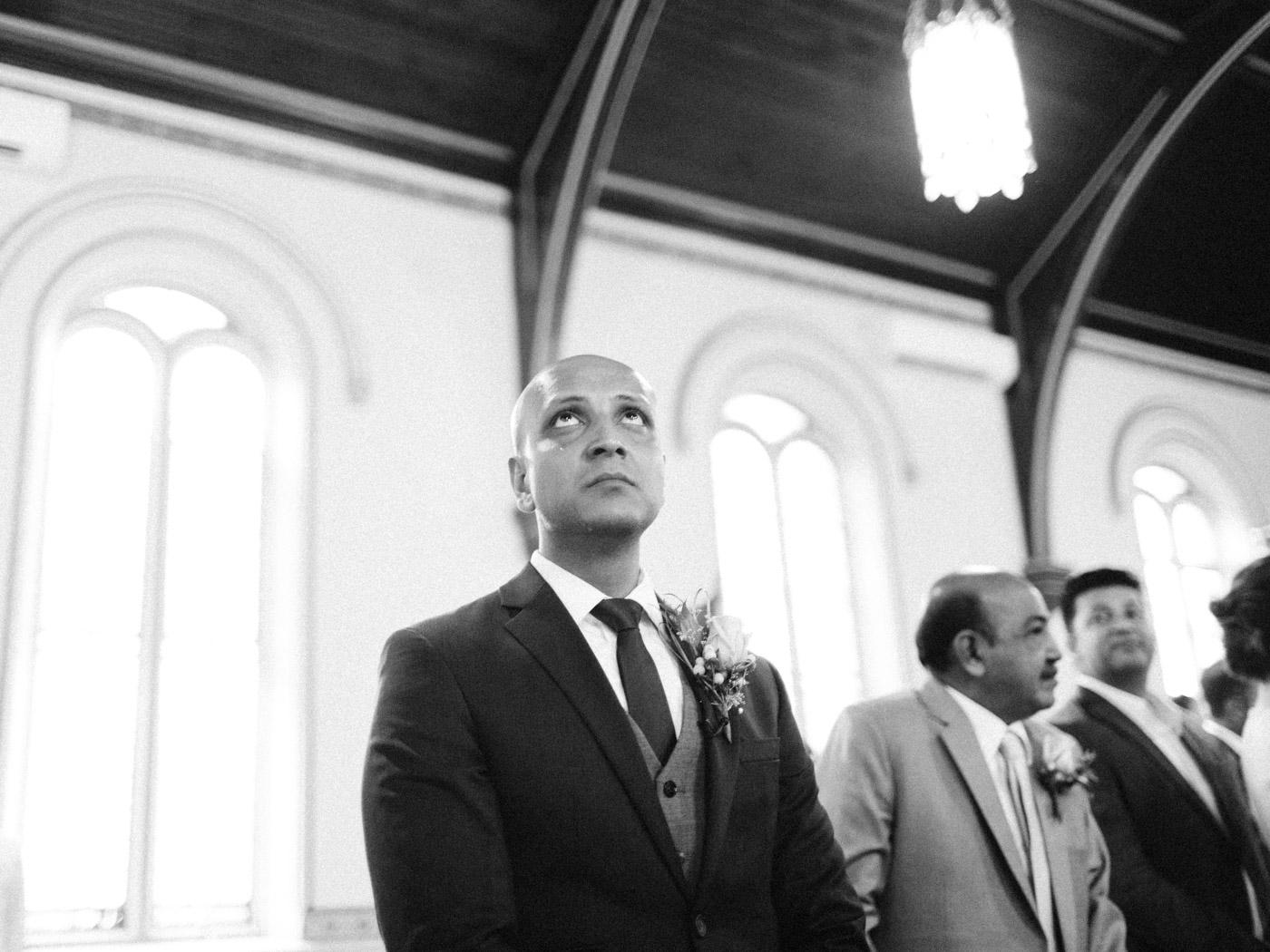 Toronto-Collingwood-wedding-photographer-indian-wedding-documentary55.jpg