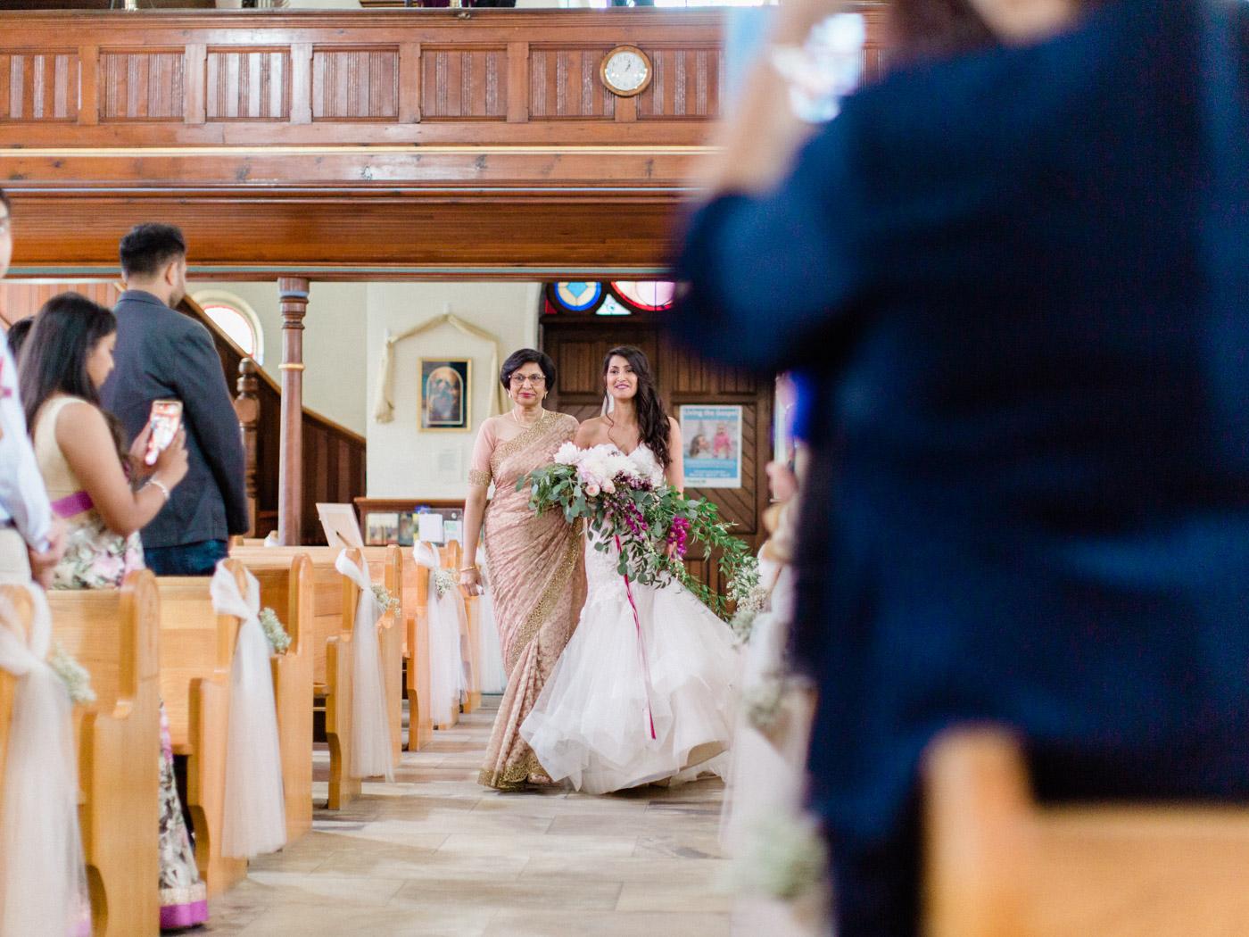 Toronto-Collingwood-wedding-photographer-indian-wedding-documentary54.jpg