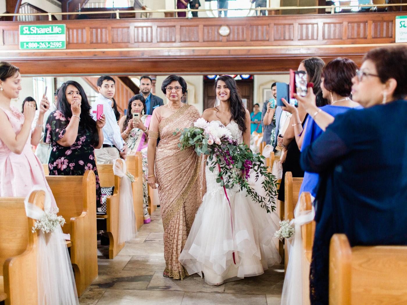 Toronto-Collingwood-wedding-photographer-indian-wedding-documentary56.jpg