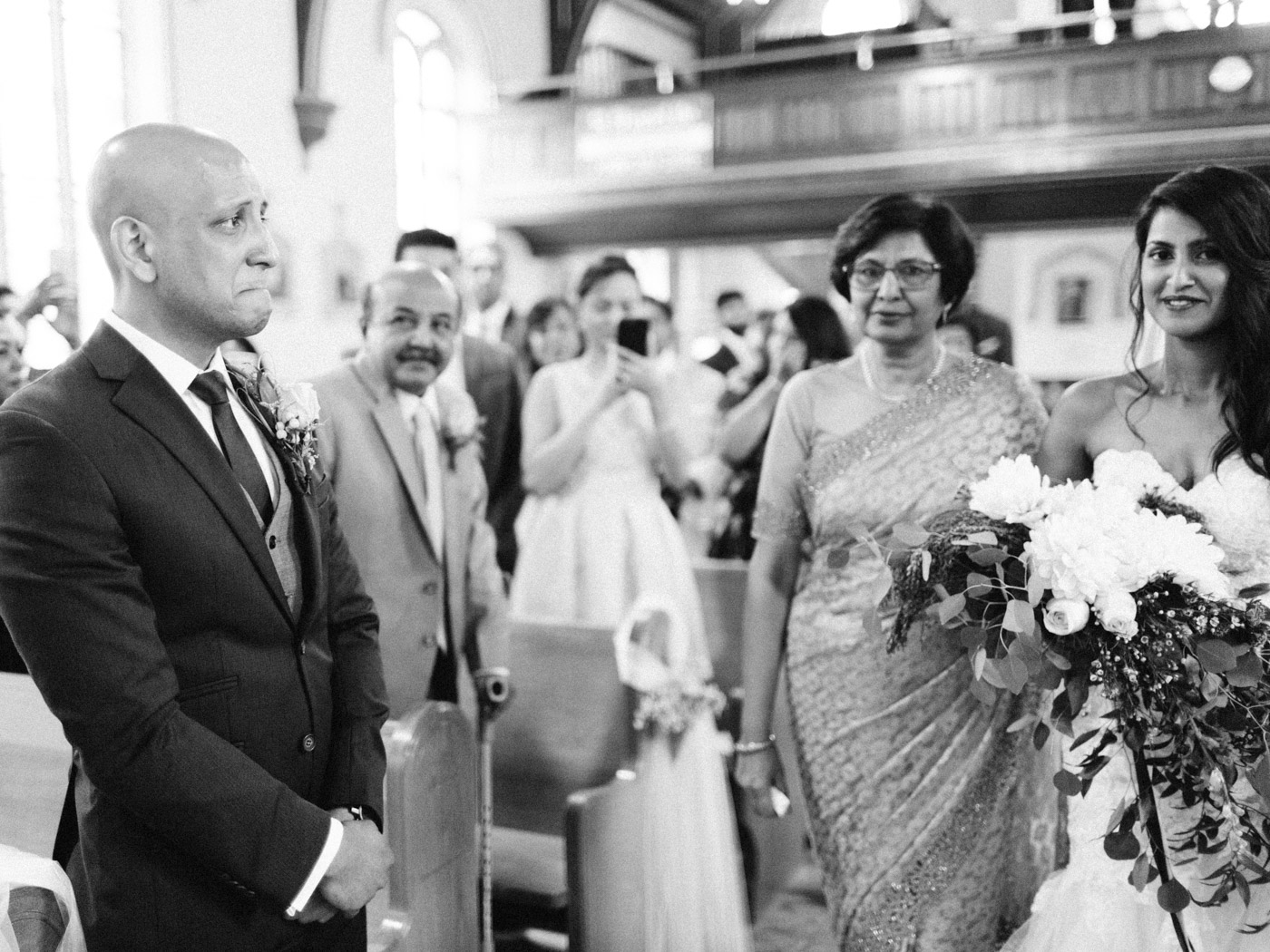 Toronto-Collingwood-wedding-photographer-indian-wedding-documentary57.jpg