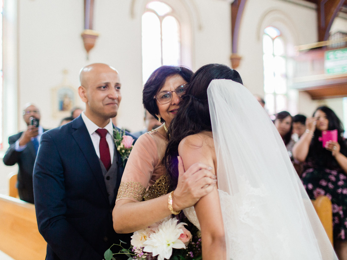 Toronto-Collingwood-wedding-photographer-indian-wedding-documentary58.jpg