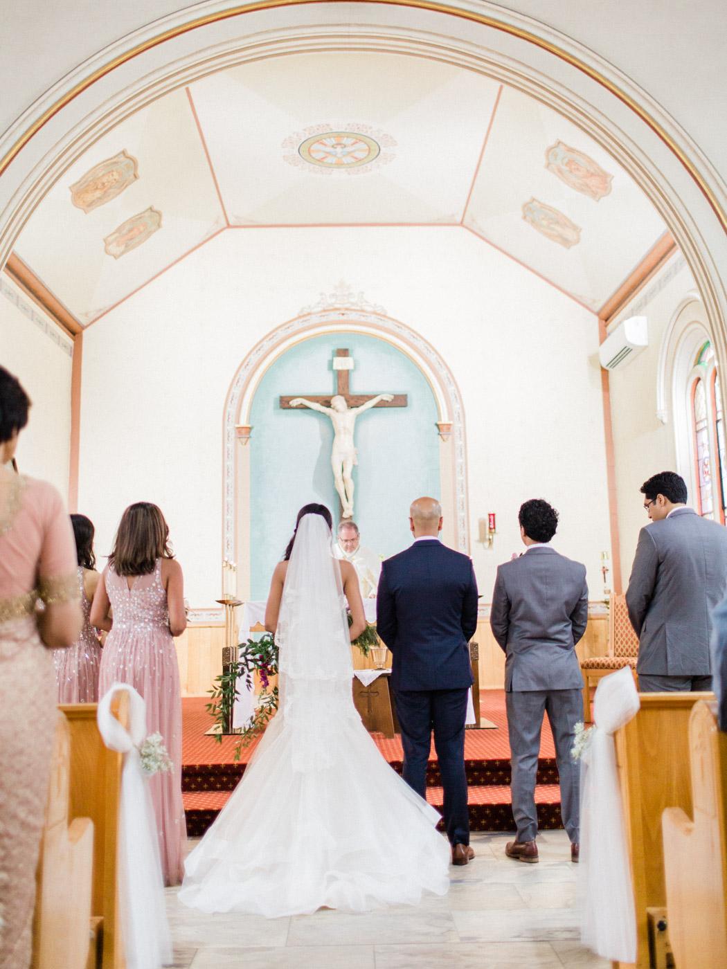 Toronto-Collingwood-wedding-photographer-indian-wedding-documentary60.jpg