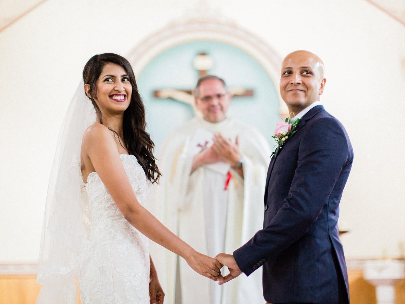 Toronto-Collingwood-wedding-photographer-indian-wedding-documentary61.jpg