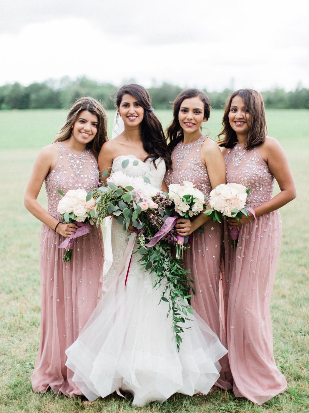 Toronto-Collingwood-wedding-photographer-indian-wedding-documentary63.jpg