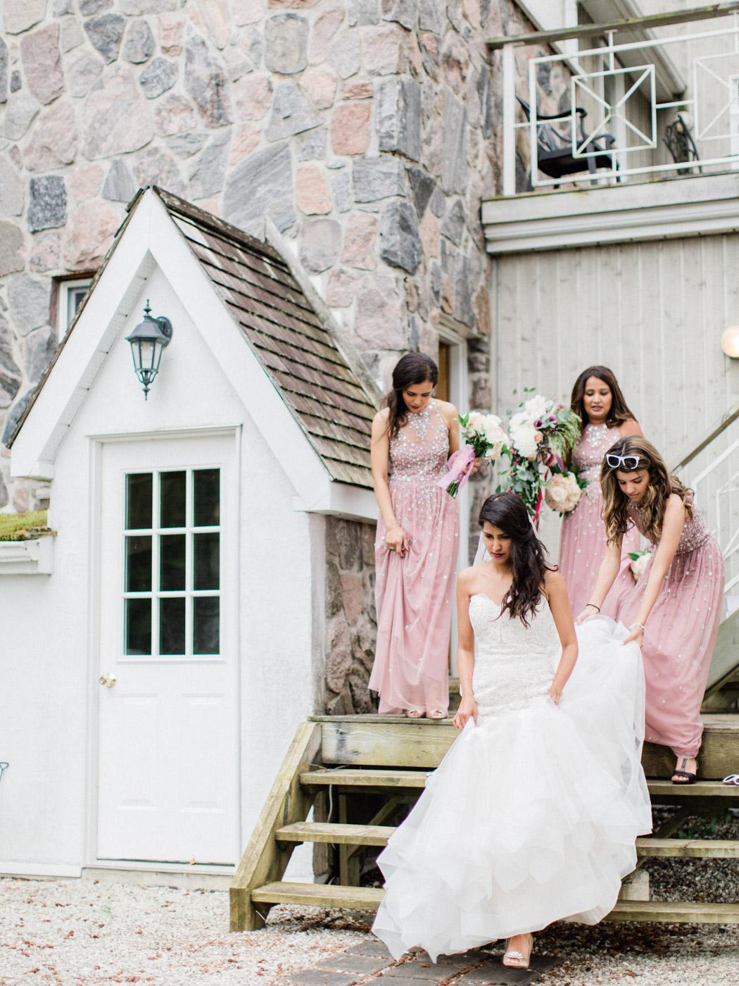 Toronto-Collingwood-wedding-photographer-indian-wedding-documentary62.jpg