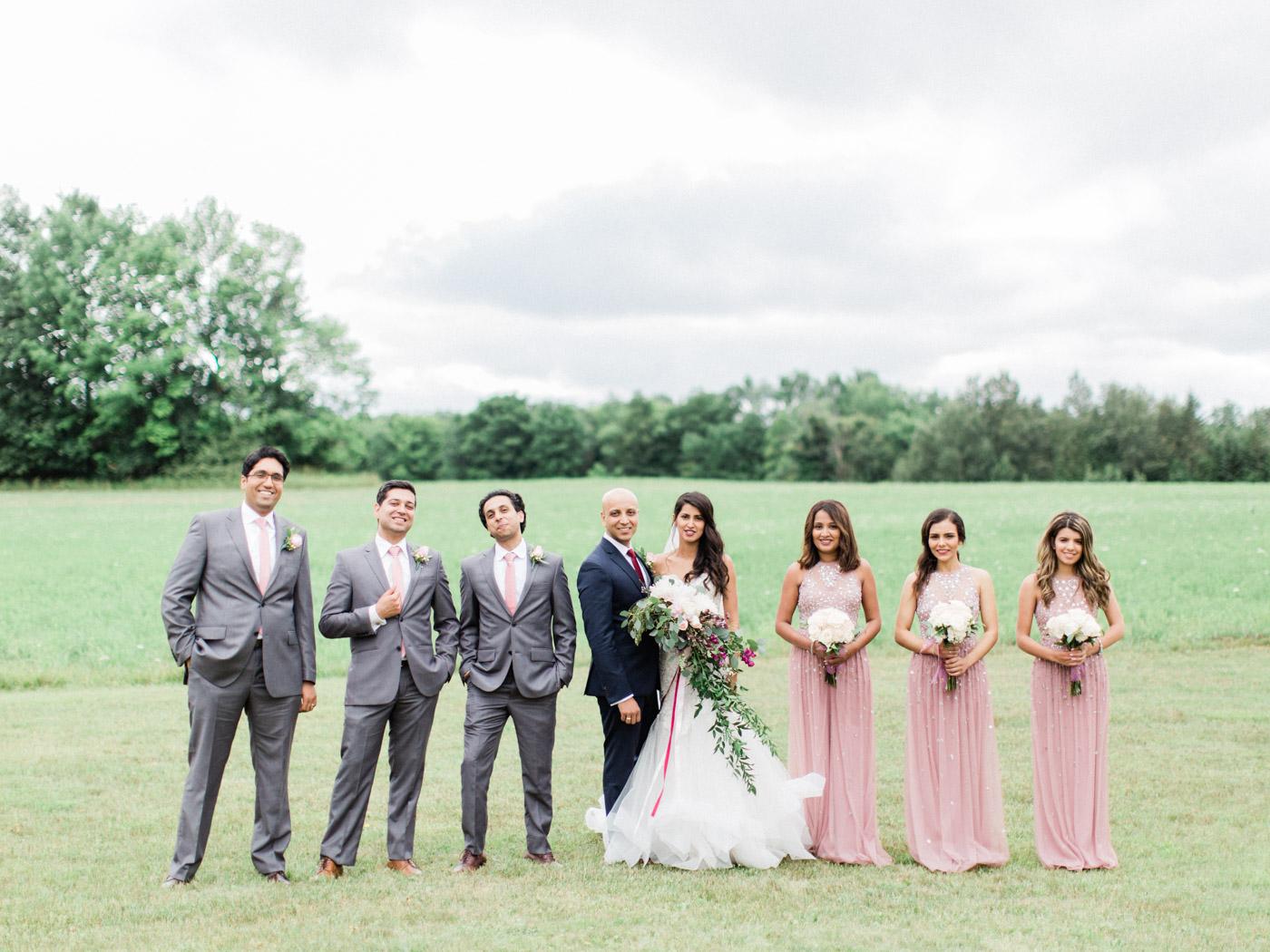 Toronto-Collingwood-wedding-photographer-indian-wedding-documentary65.jpg