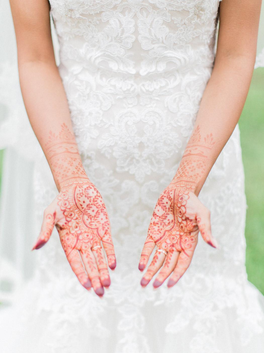 Toronto-Collingwood-wedding-photographer-indian-wedding-documentary67.jpg