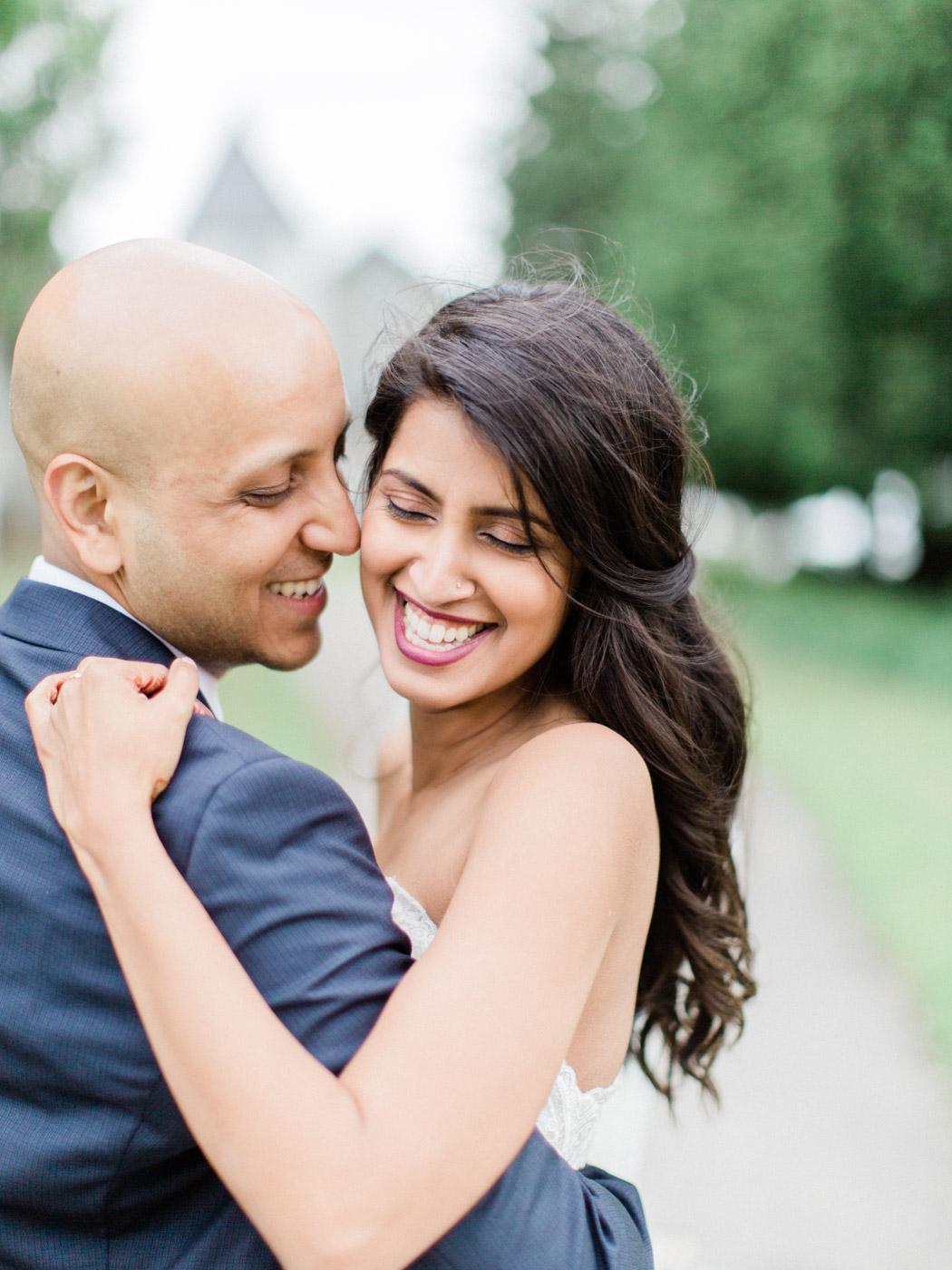 Toronto-Collingwood-wedding-photographer-indian-wedding-documentary70.jpg
