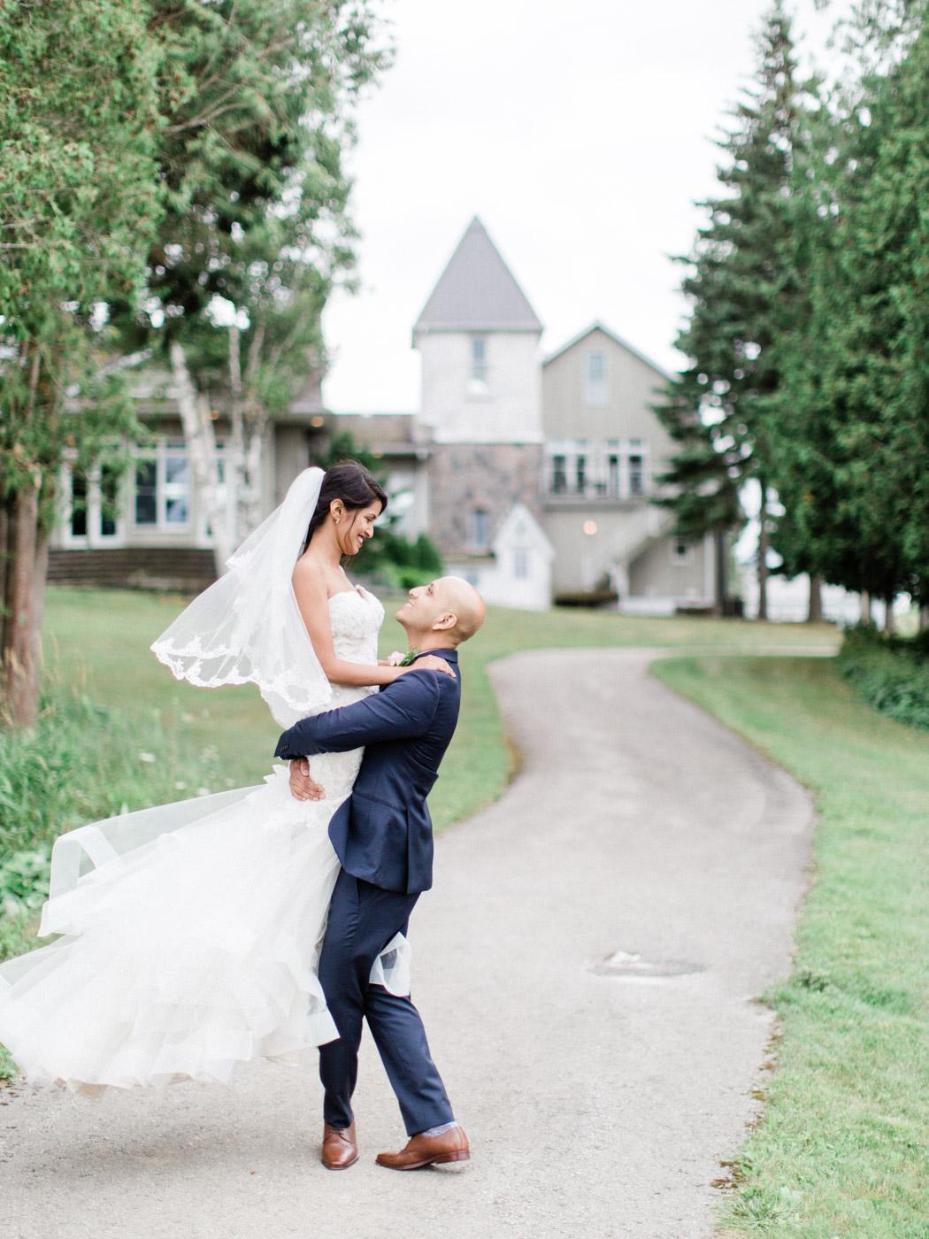 Toronto-Collingwood-wedding-photographer-indian-wedding-documentary69.jpg