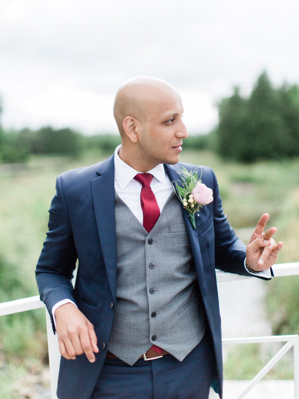 Toronto-Collingwood-wedding-photographer-indian-wedding-documentary71.jpg