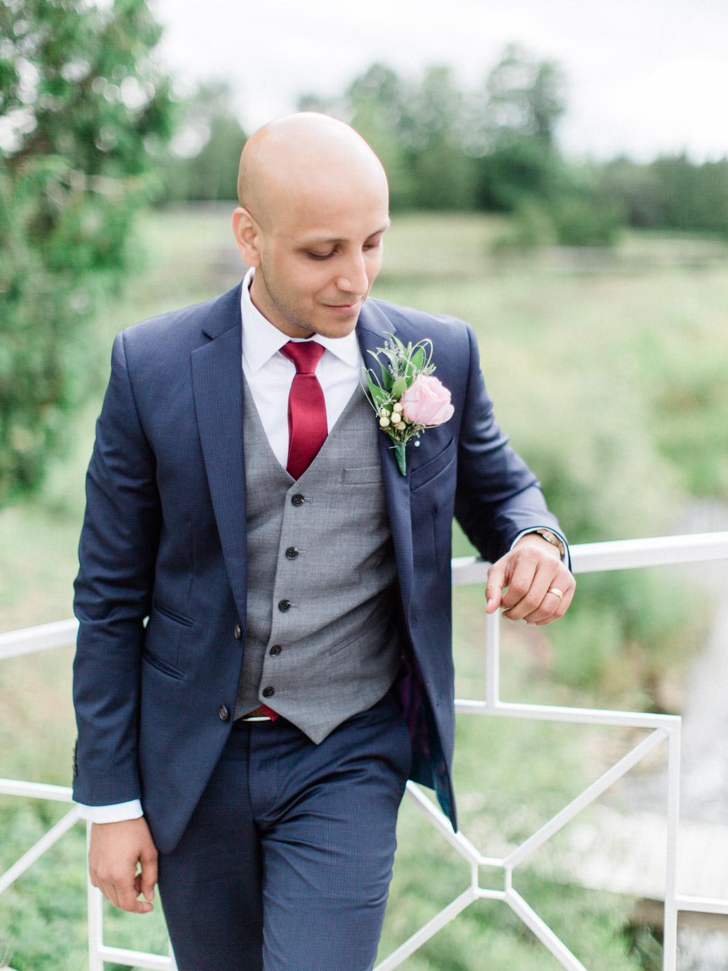 Toronto-Collingwood-wedding-photographer-indian-wedding-documentary73.jpg