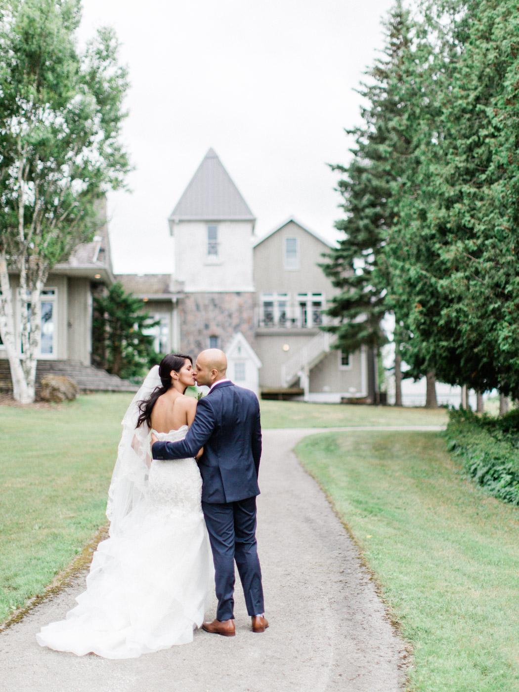 Toronto-Collingwood-wedding-photographer-indian-wedding-documentary75.jpg
