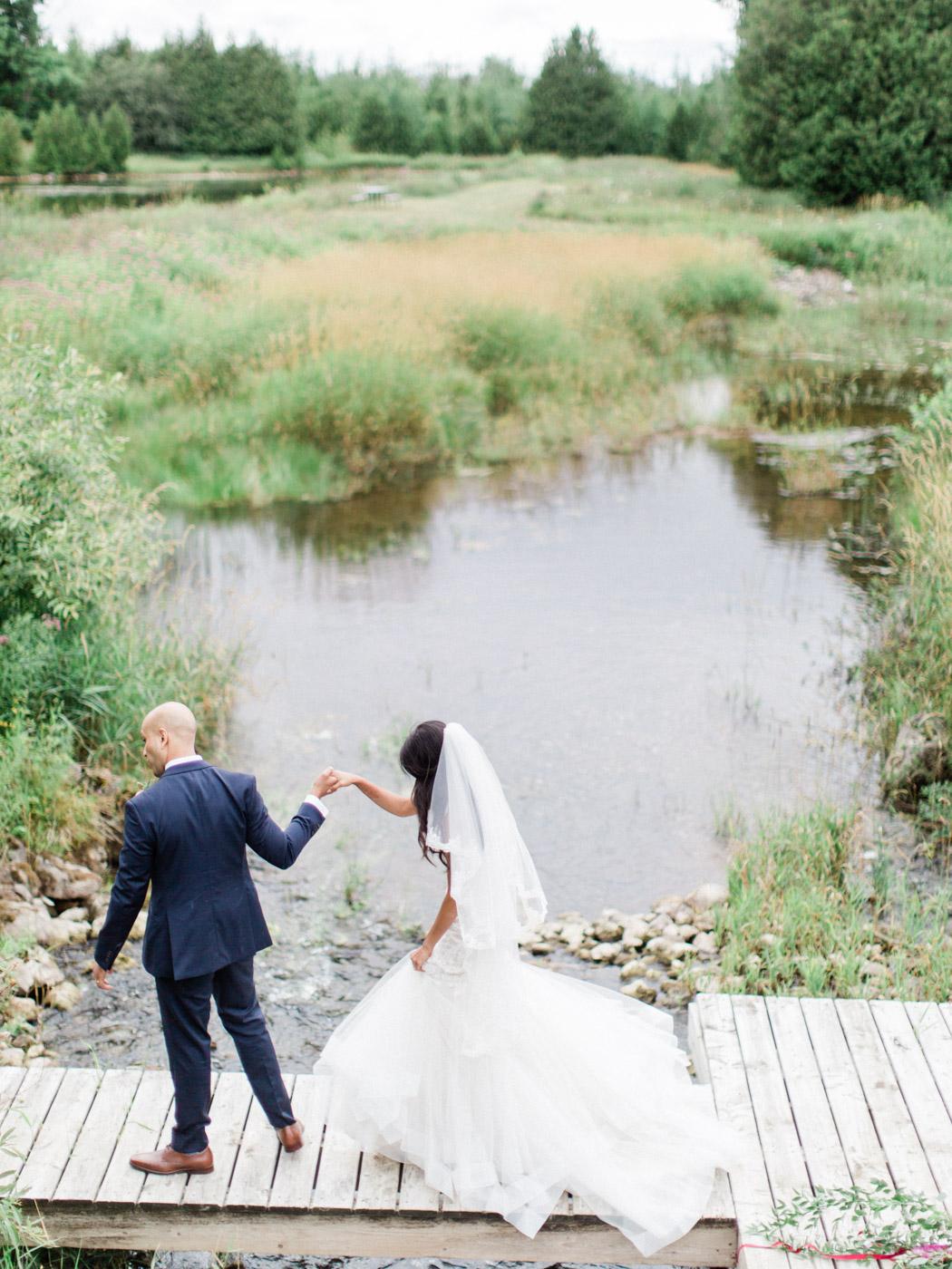 Toronto-Collingwood-wedding-photographer-indian-wedding-documentary74.jpg