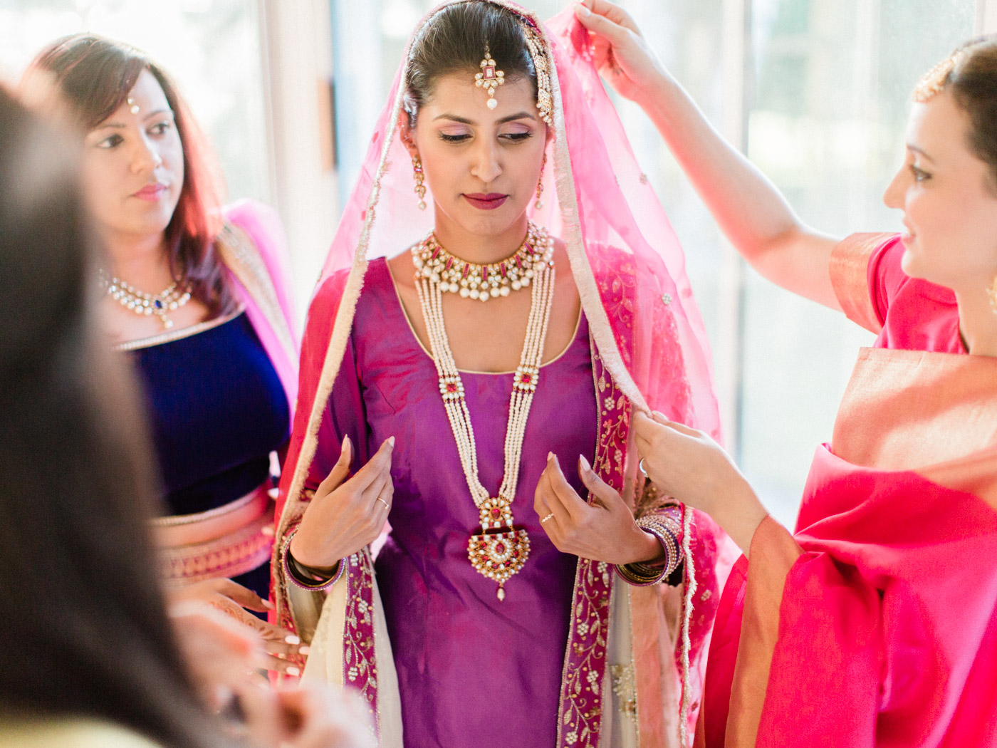 Toronto-Collingwood-wedding-photographer-indian-wedding-documentary78.jpg