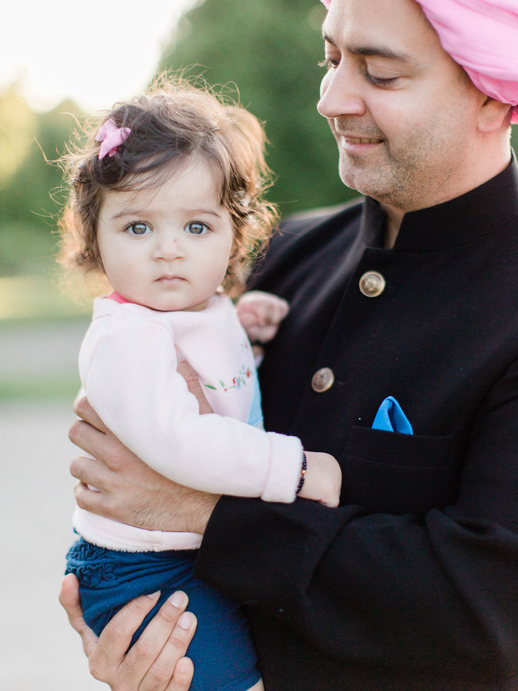 Toronto-Collingwood-wedding-photographer-indian-wedding-documentary79.jpg