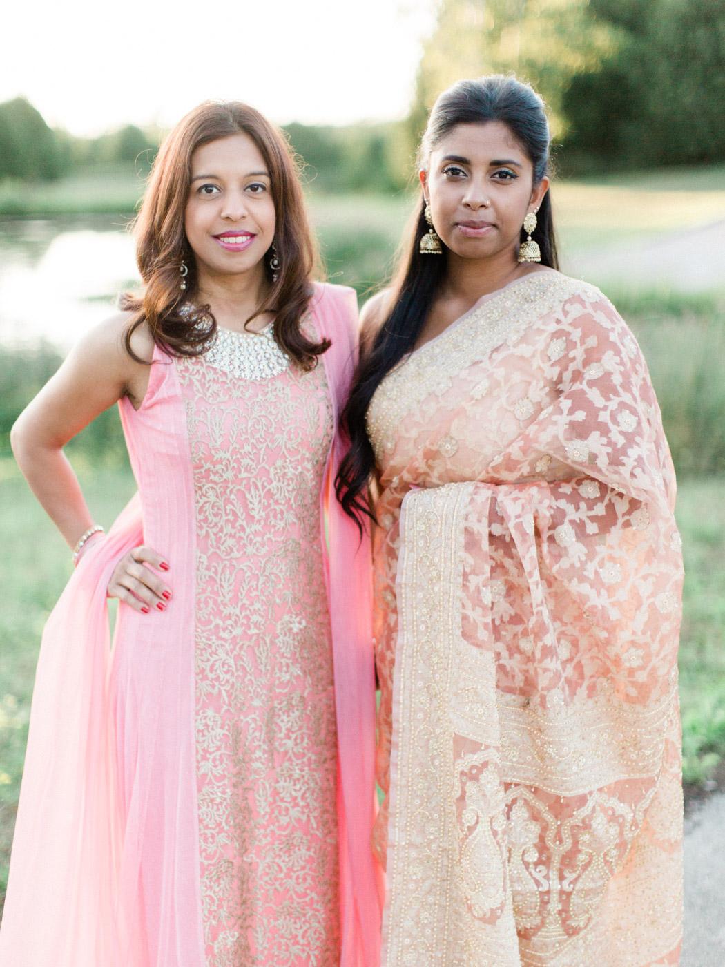 Toronto-Collingwood-wedding-photographer-indian-wedding-documentary80.jpg