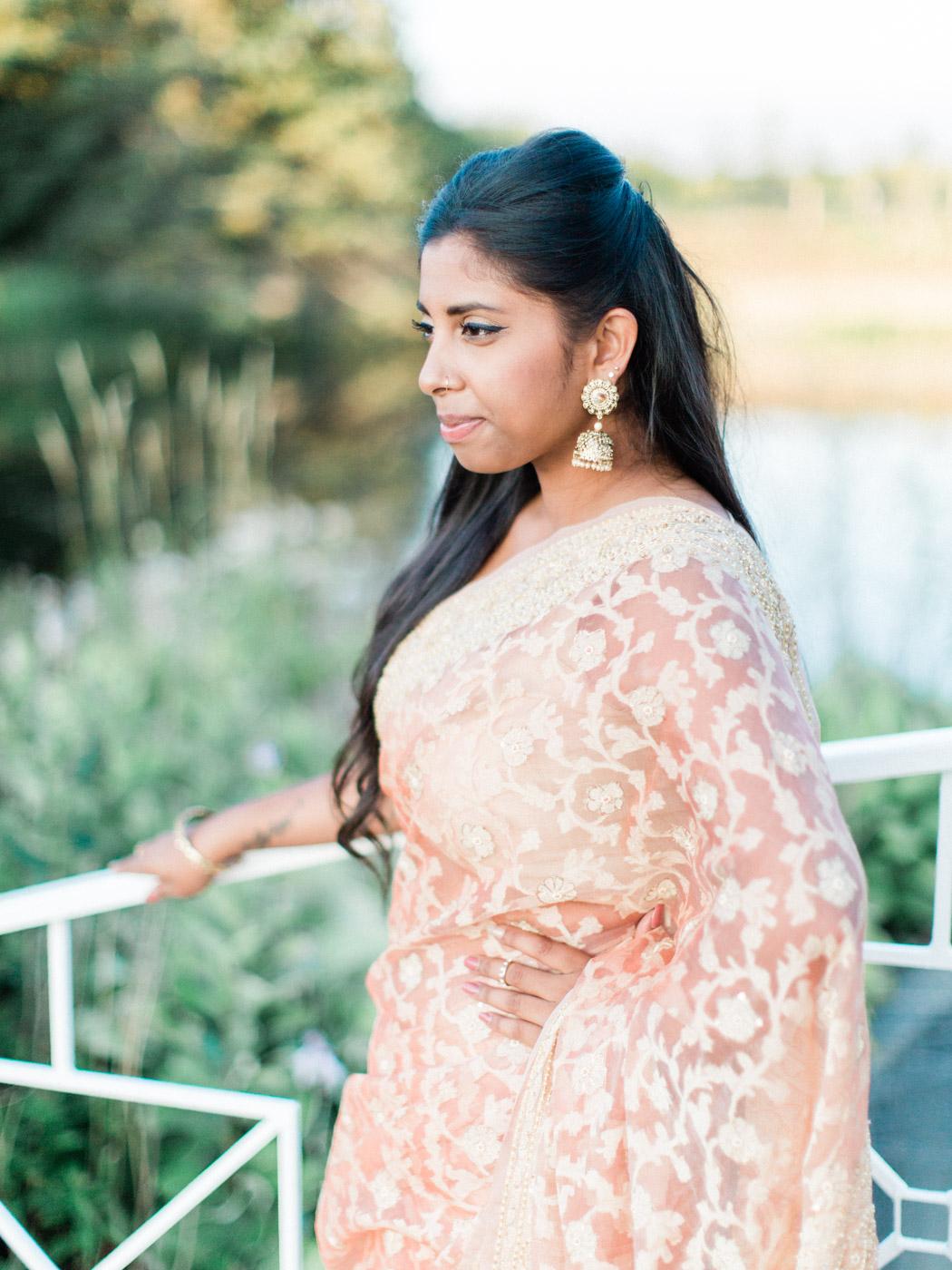 Toronto-Collingwood-wedding-photographer-indian-wedding-documentary81.jpg