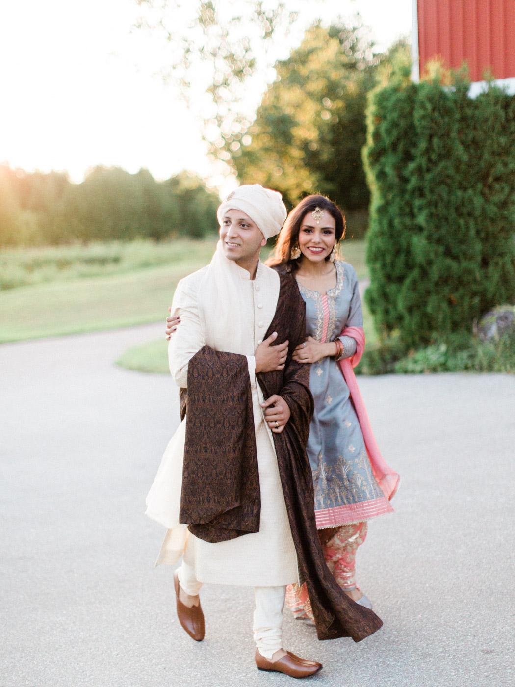 Toronto-Collingwood-wedding-photographer-indian-wedding-documentary84.jpg