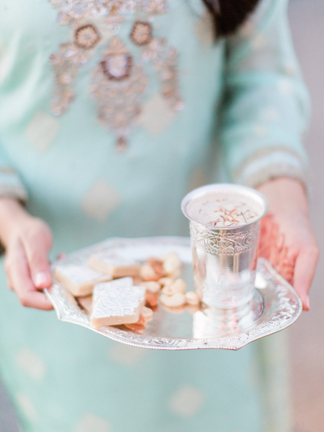 Toronto-Collingwood-wedding-photographer-indian-wedding-documentary83.jpg