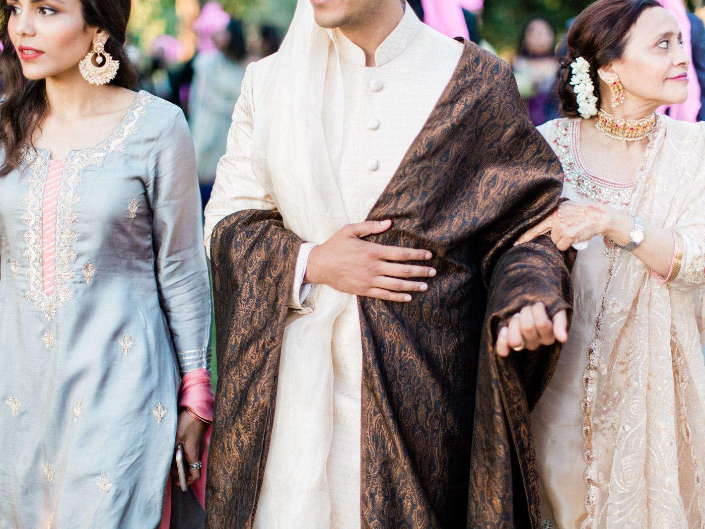 Toronto-Collingwood-wedding-photographer-indian-wedding-documentary85.jpg