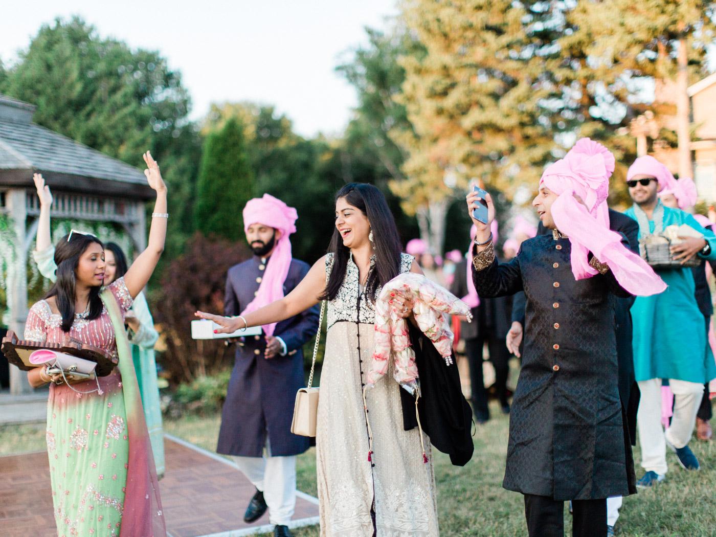 Toronto-Collingwood-wedding-photographer-indian-wedding-documentary86.jpg