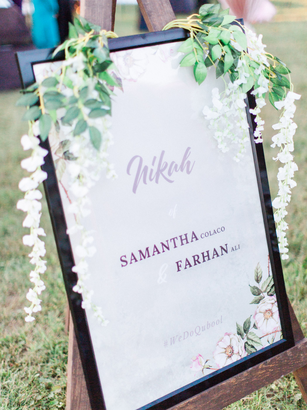 Toronto-Collingwood-wedding-photographer-indian-wedding-documentary87.jpg