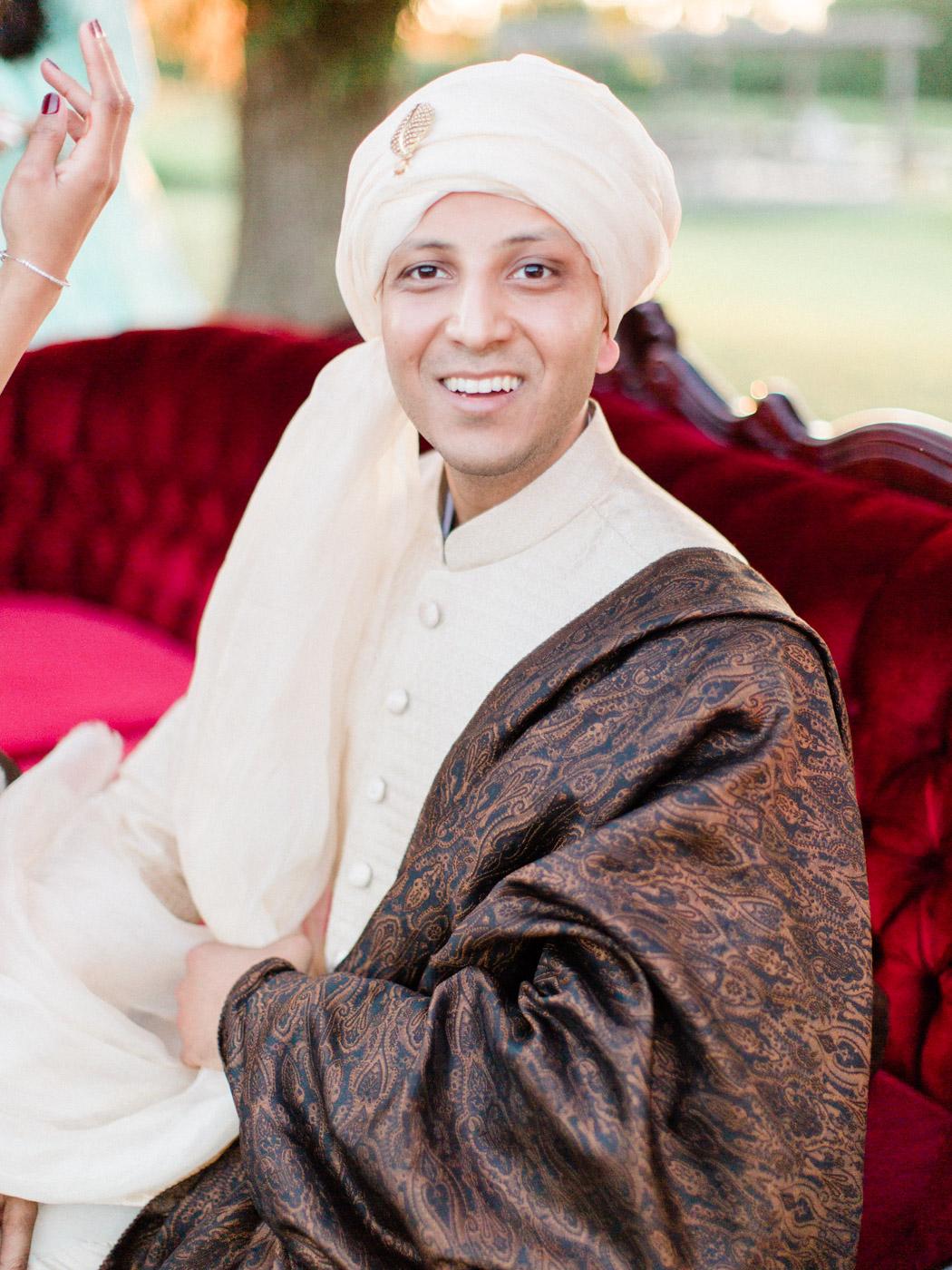 Toronto-Collingwood-wedding-photographer-indian-wedding-documentary88.jpg