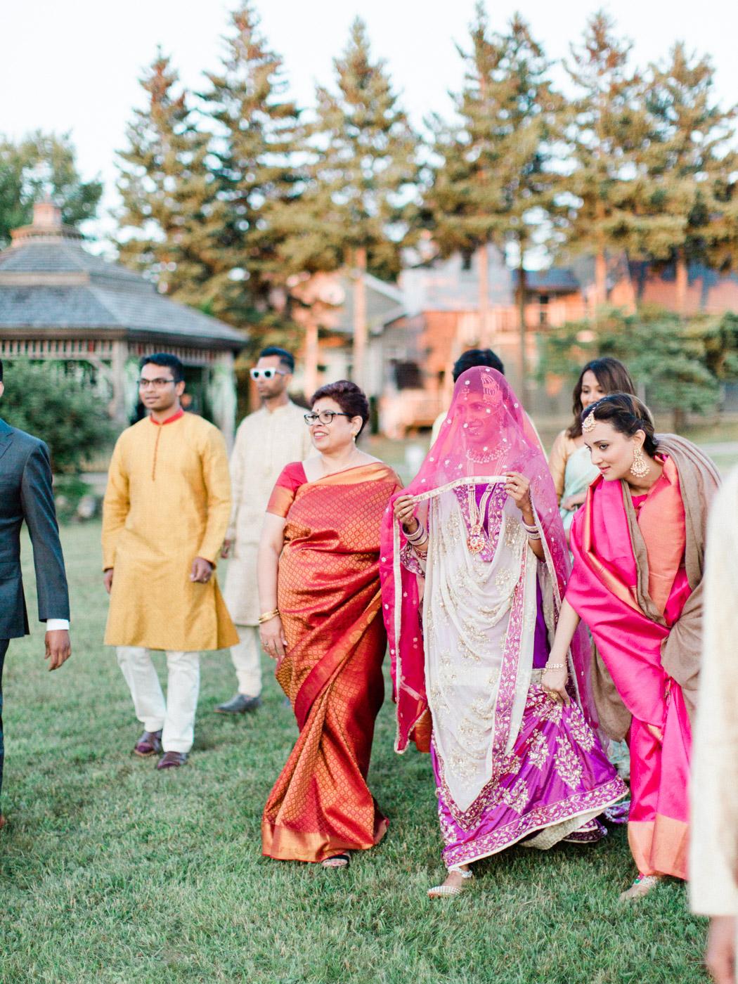 Toronto-Collingwood-wedding-photographer-indian-wedding-documentary89.jpg