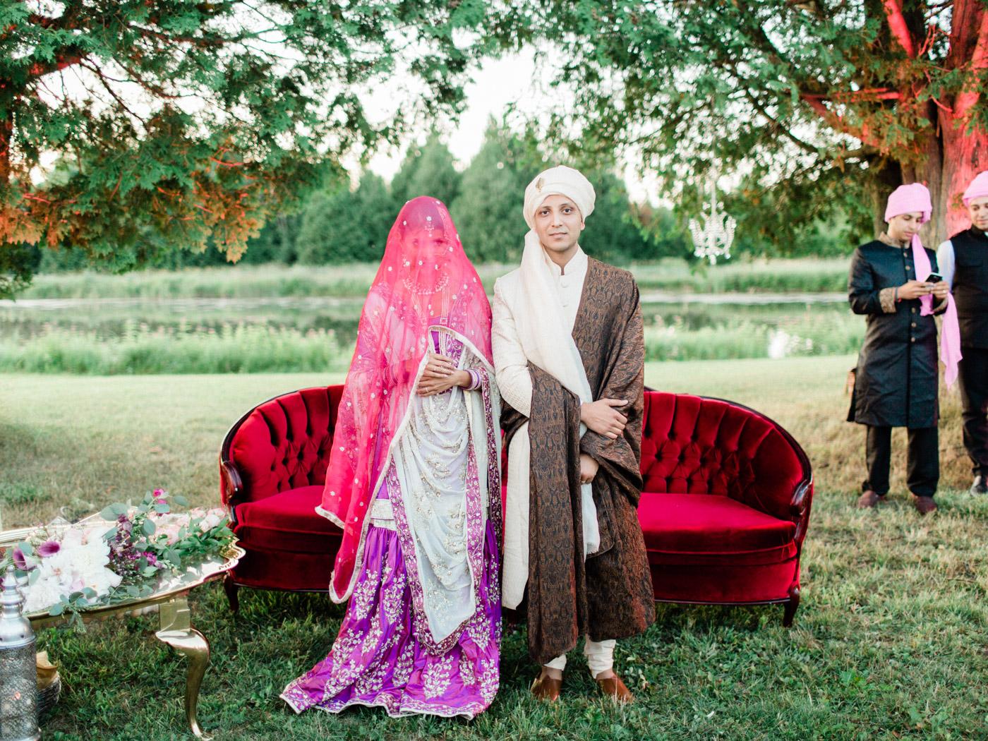 Toronto-Collingwood-wedding-photographer-indian-wedding-documentary91.jpg