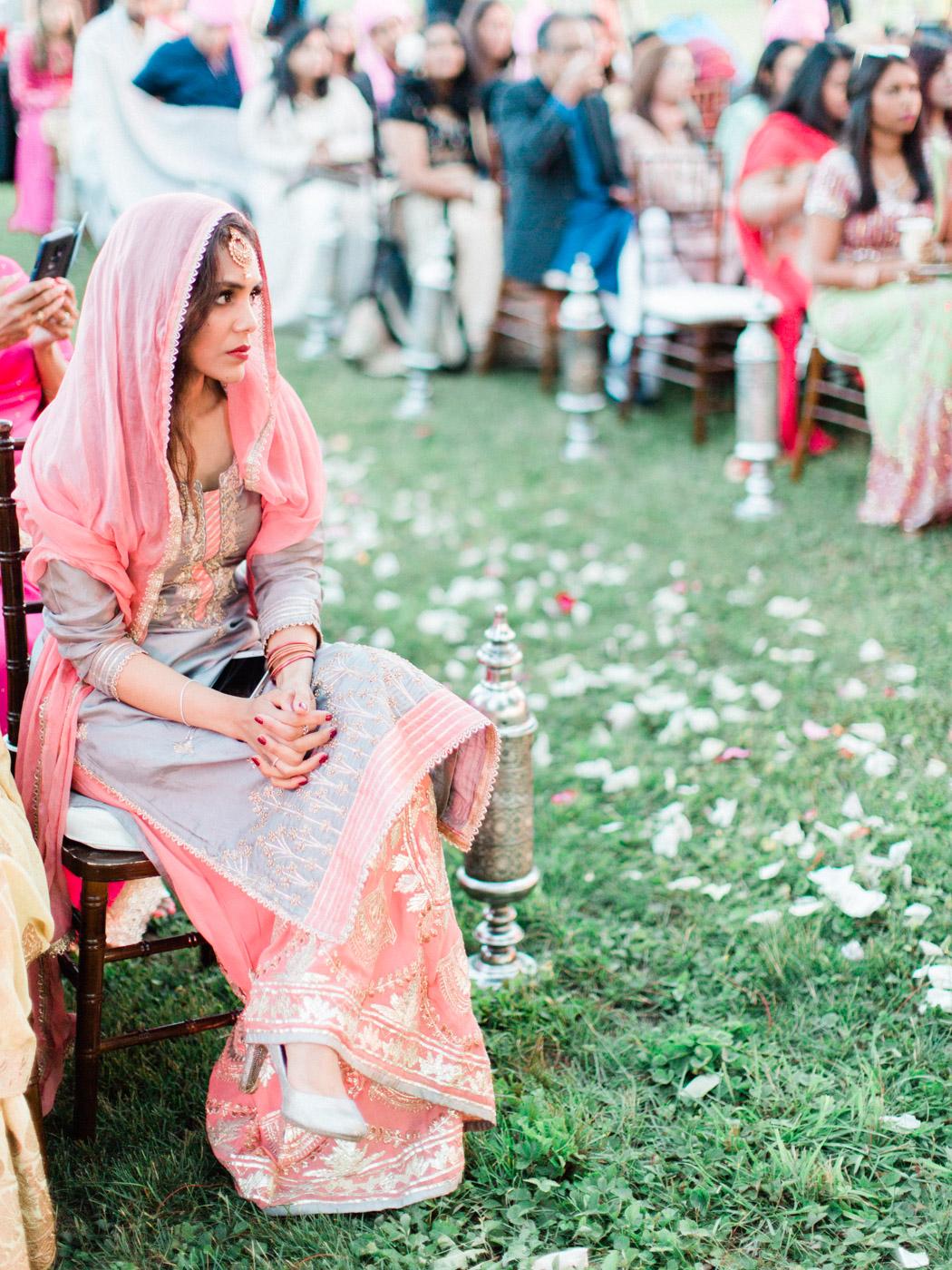 Toronto-Collingwood-wedding-photographer-indian-wedding-documentary92.jpg