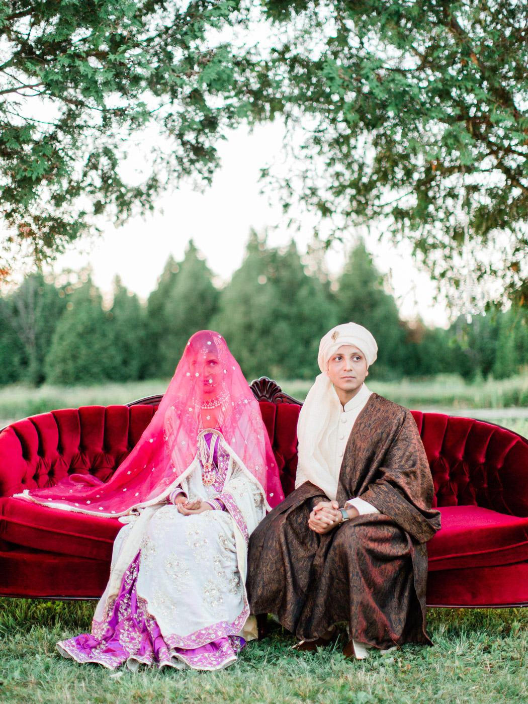 Toronto-Collingwood-wedding-photographer-indian-wedding-documentary94.jpg