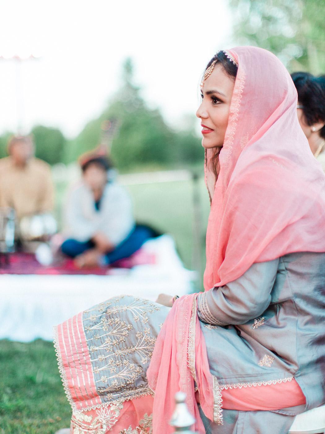Toronto-Collingwood-wedding-photographer-indian-wedding-documentary95.jpg