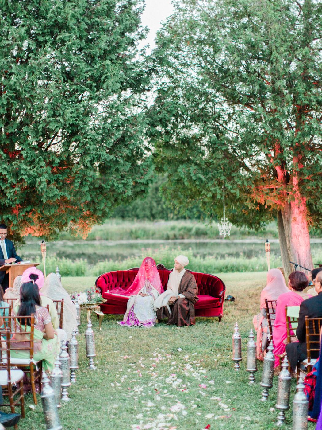 Toronto-Collingwood-wedding-photographer-indian-wedding-documentary96.jpg