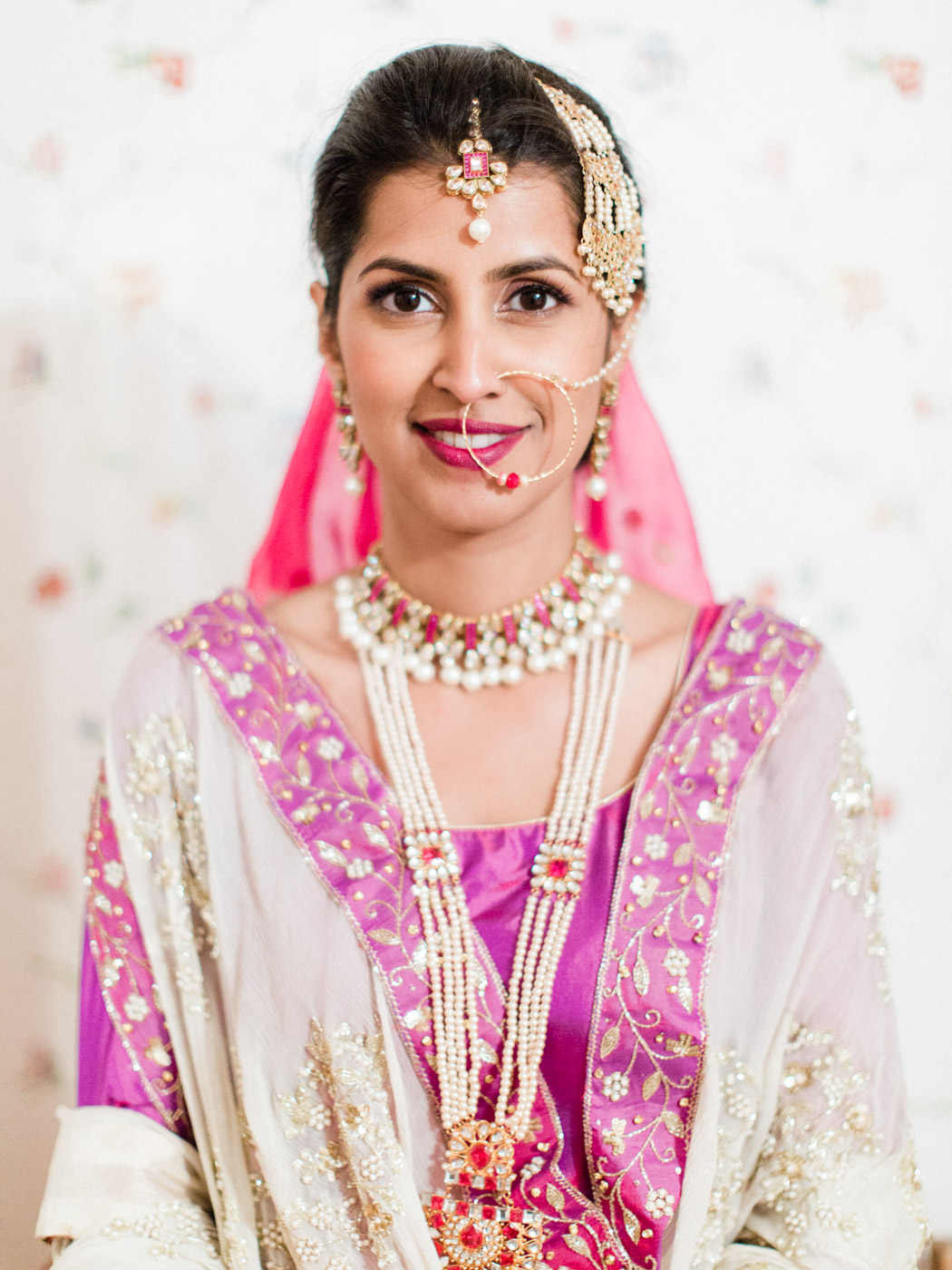 Toronto-Collingwood-wedding-photographer-indian-wedding-documentary98.jpg